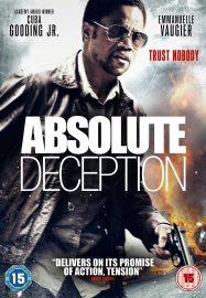 Absolute Deception