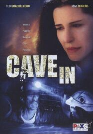 Cave In