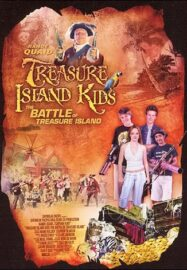 Treasure Island KidsThe Battle of Treasure Island